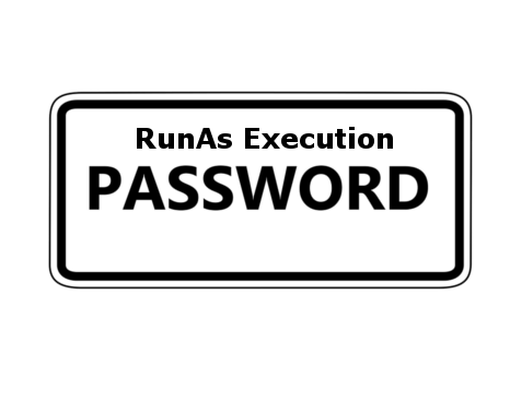 Supports additional password protection.